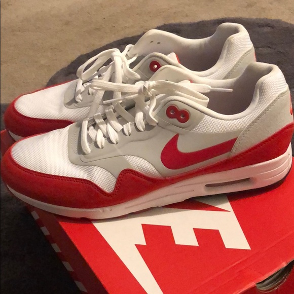 air max 1 ultra 2.0 30th Anniversary edition